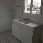 Saint Vincent de Tyrosse, Apartment 2 rooms, 47.81 m2