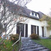 Le Mesnil Saint Denis, 6 pièces, 161 m2