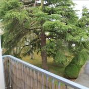 Vente appartement Challans 128400€ - Photo 1
