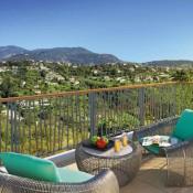 Villas turquoise - Nice