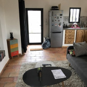 Rental apartment Aix en provence 920€cc - Picture 1