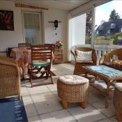 Vente maison / villa Le bono 292320€ - Photo 4