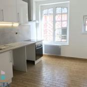 Honfleur, 3 rooms, 59.74 m2