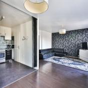 Clichy, Appartement 4 pièces, 73,62 m2