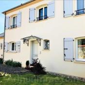 Vente maison / villa Draveil 485000€ - Photo 1