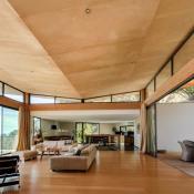 Grasse, vivenda de luxo 6 assoalhadas, 250 m2