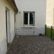 Arlanc, Maison / Villa 4 pièces, 104 m2