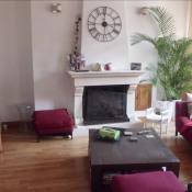 Amiens, Appartement 3 pièces, 85 m2