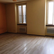 Location appartement St Sever