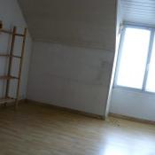 Levet, 7 pièces, 150 m2