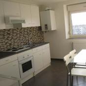 location Appartement 2 pièces Villerupt