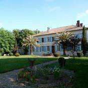 vente Maison / Villa 15 pièces Bidache (Proche)