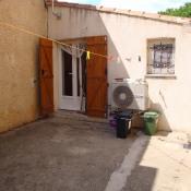 Vente maison / villa Tressan