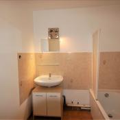 Rental apartment Frejus 645€cc - Picture 4