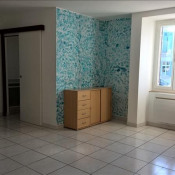 location Appartement 3 pièces Mussidan