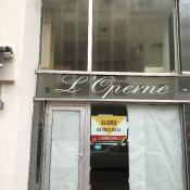 Biarritz, 45 m2