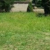 Terrain 355 m² Villefranche-sur-Saône (69400)