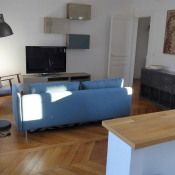 Location appartement Paris 9ème