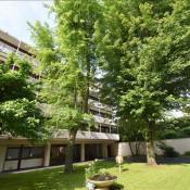 vente Appartement 6 pièces Maisons-Laffitte