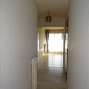 Vente appartement St brieuc 83 070€ - Photo 3