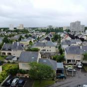 Rennes, Appartement 2 pièces, 40,5 m2