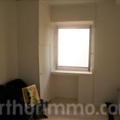 Sale building St marcellin 140000€ - Picture 3