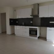 Ajaccio, Appartement 3 pièces, 72,6 m2