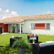 vente Maison / Villa 5 pièces Grane