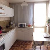 Chelles, квартирa 3 комнаты, 68,03 m2
