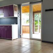vente Maison / Villa 3 pièces Dole