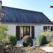 vente Maison / Villa 3 pièces Arradon
