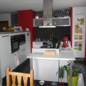 location Maison / Villa 5 pièces Aurec-sur-Loire