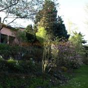 Saint Etienne, Maison / Villa 12 pièces, 317 m2