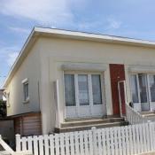 vente Maison / Villa 2 pièces Cucq