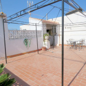 Torrevieja, 75,53 m2