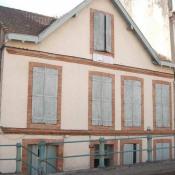 Moissac, Haus 16 Zimmer, 406 m2