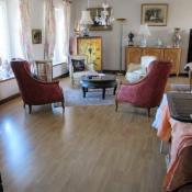 vente Appartement 4 pièces Bayeux
