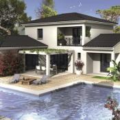 Terrain 257 m² La Londe-les-Maures (83250)