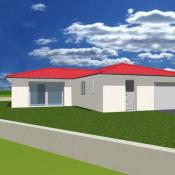 Maison avec terrain Roche 86 m²