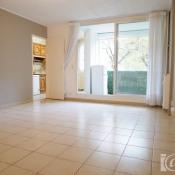 Sartrouville, Appartement 3 pièces, 66 m2