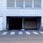 Bollène, Parking 20 pièces, 19 m2
