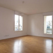 Location appartement St Cyr L Ecole