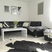 Maison 6 pièces + Terrain Grisolles