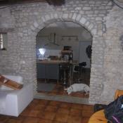 vente Maison / Villa 6 pièces Angerville