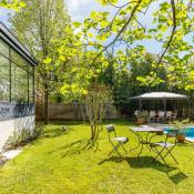 Lyon 3ème, Casa 9 assoalhadas, 305 m2