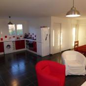 Lacrost, Maison / Villa 5 pièces, 79 m2