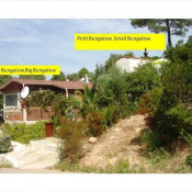 Vente terrain Frejus 78 800€ - Photo 2