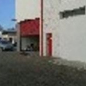 Location Local commercial Fenouillet