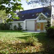 Forges les Bains, casa contemporânea 7 assoalhadas, 138,33 m2