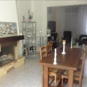 Location maison / villa St quentin 880€ CC - Photo 2